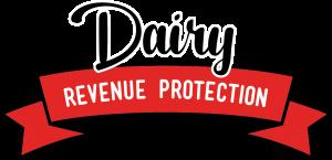 Dairy RP Logo