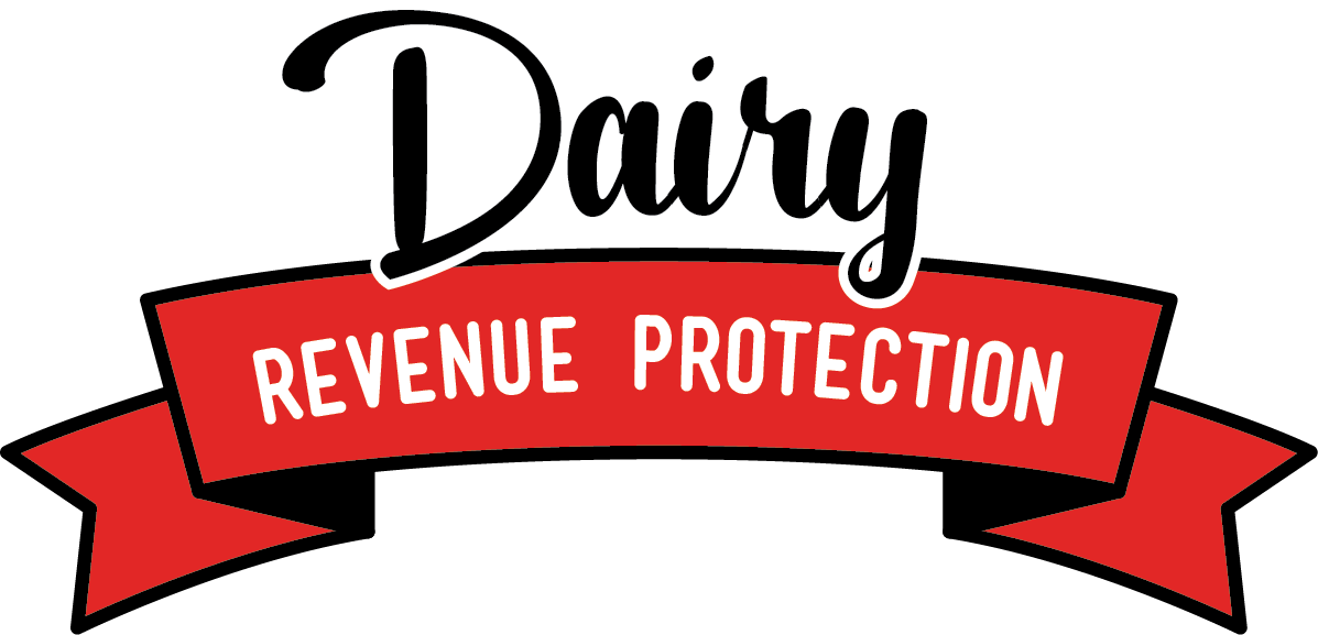 Dairy Revenue Protection